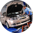 car-service-samos