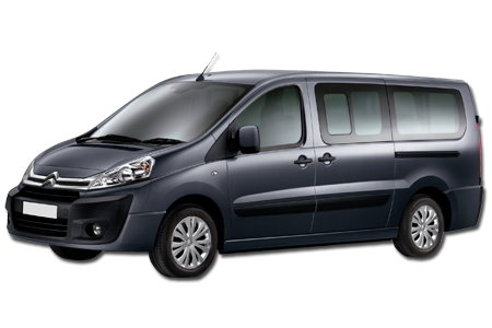 citroen-jumpy-samos-rent-a-car