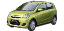 samos-car-rental-daihatsu