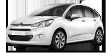 samos-rent-citroen-c3-diesel