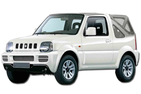 suzuki-jimny-rent-samos-soft-roof